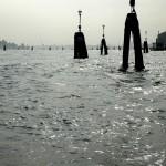 Venise – Une Ville sur Pilotis