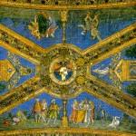 Vatican – Les Appartements Borgia