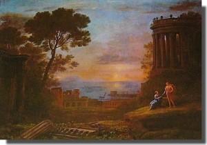 capitole_antique_sibylle_lelorrain1-300x210