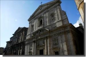 chiesa_nuova_2