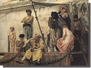 esclaves_march_boulanger