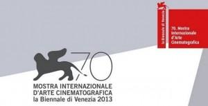 La Mostra de Venise