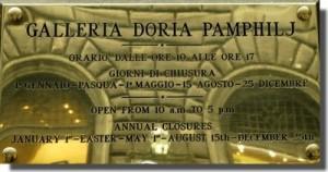 palais_doria_pamphili_2