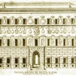 Le Palais Spada