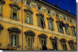 palazzo_madama (1)