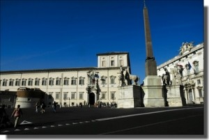 palazzo_madama (2)