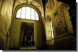 vatican___chapelle_nicoline
