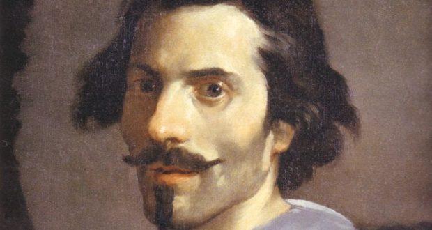 Les Grands Artistes des 15e et 16e siècles