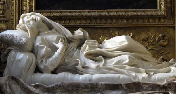 Gian Lorenzo Bernini, artiste total