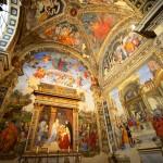 Sainte Marie de la Minerve 7