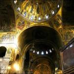 Les Mosaïques de Saint-Marc