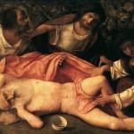 Les Bellini, peintres du 15e siècle