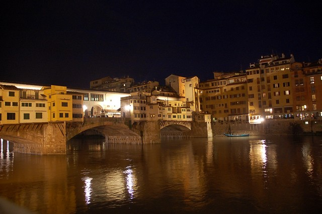 florence_2a