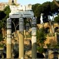 forums_imperiaux_cesar