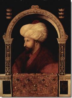 gentile_bellini_sultan