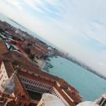 L'Ile de la Giudecca