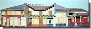 habitation2