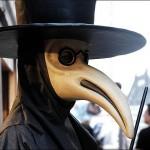 Le Carnaval de Venise (1)