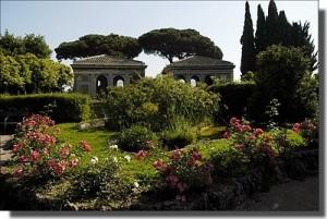 palatin_jardins_farnese