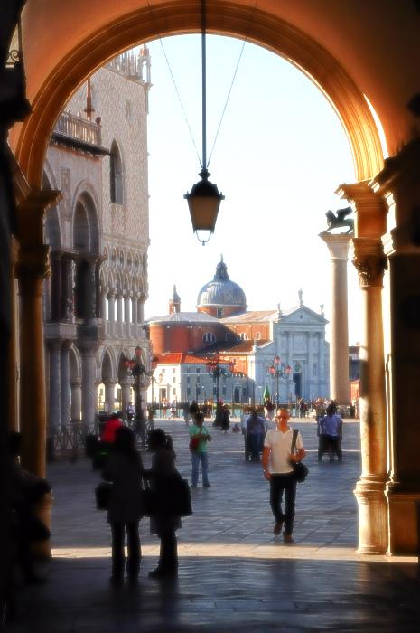 piazza1i
