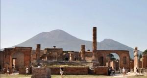 Les 30 sites et musées les plus visités d'Italie