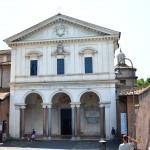 Les Catacombes de Rome