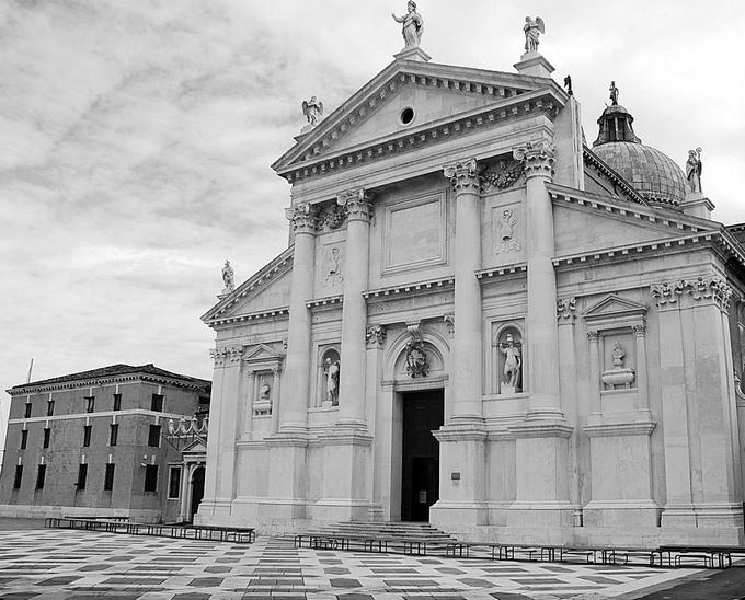 l architecture v nitienne la renaissance italie decouverte