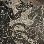 Antiquité – Les Thermes Romains
