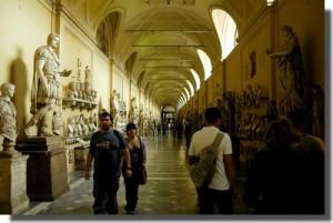 vatican_musees_400_02-300x201