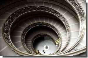 vatican_musees_escalier_400-300x201