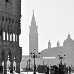 San Marco – La Piazzetta
