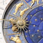 San Marco – La Tour de l'Horloge