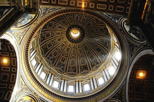 Vatican-5