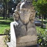 Cinq Jours à Rome – 5/5 du Pincio au Janicule
