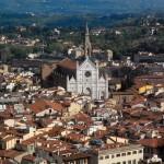 Une histoire de Florence