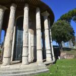 Le Forum Boarium