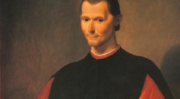 Renaissance et Littérature Italienne