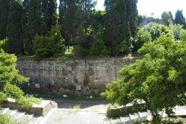 mausolee_auguste_1