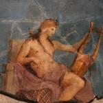 Palatin – La Maison d'Auguste et Livia