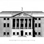 Les Villas Palladiennes en Vénétie