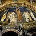 Sainte Praxede