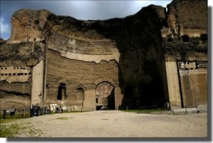 thermes_caracalla