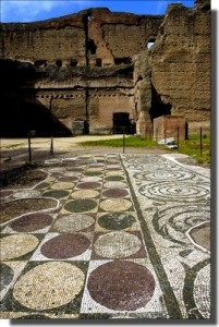thermes_caracalla2