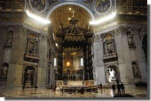 vatican_basilique_baldaquin