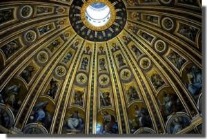 vatican_basilique_coupole