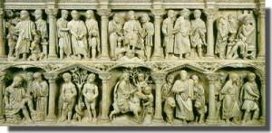 vatican_basilique_juniusbasus