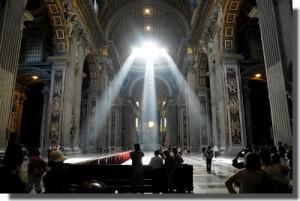vatican_basilique_nef