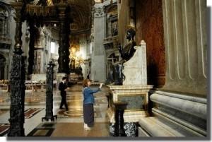 vatican_basilique_pierre