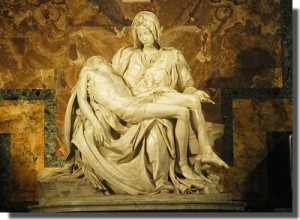 vatican_basilique_pieta