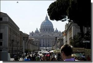 vatican_borgo (2)